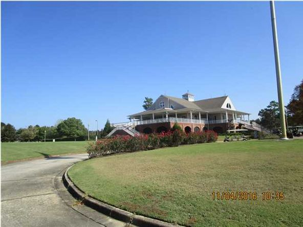 6459 Clear Pointe Ct., Mobile, AL 36618 Photo 8