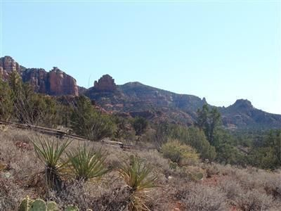 60 Gem, Sedona, AZ 86351 Photo 12