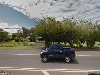 Home for sale: Volcano, Kurtistown, HI 96760
