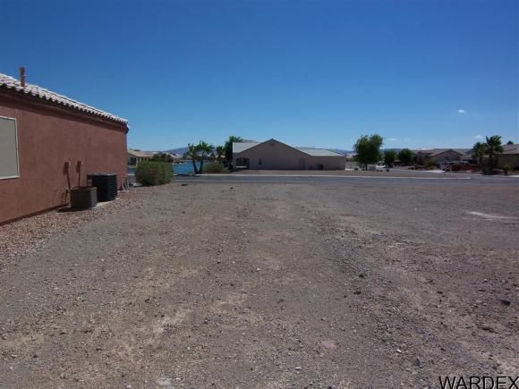 6158 Los Lagos Pl., Fort Mohave, AZ 86426 Photo 49
