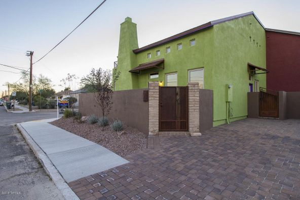 1098 S. 8th, Tucson, AZ 85701 Photo 1