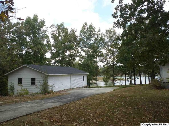 375 County Rd. 625, Cedar Bluff, AL 35959 Photo 14