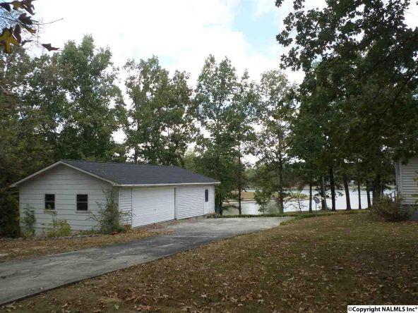 375 County Rd. 625, Cedar Bluff, AL 35959 Photo 15