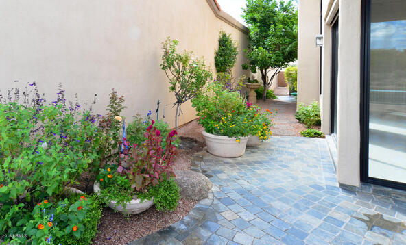 10126 E. Cochise Dr., Scottsdale, AZ 85258 Photo 23