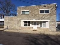 Home for sale: 549 E. Vine St., Stowe, PA 19464