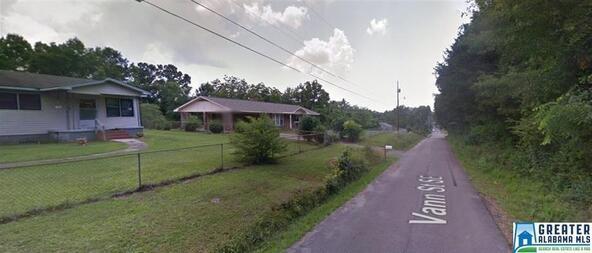 905 Vann St., Jacksonville, AL 36265 Photo 6