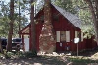 Home for sale: 841 Emerald Bay Rd., South Lake Tahoe, CA 96150