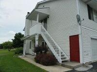 Home for sale: 27 Churn Rd., Matteson, IL 60443