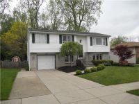 Home for sale: 153 Hillpine Rd., Cheektowaga, NY 14227