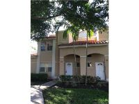 Home for sale: 537 Racquet Club, Weston, FL 33332