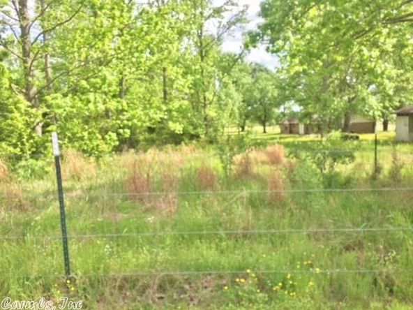 611 Harness Dr., Beebe, AR 72012 Photo 3