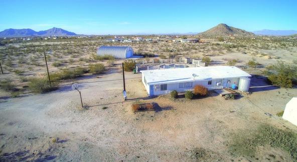 1750 W. Daniel Rd., Queen Creek, AZ 85142 Photo 11