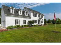 Home for sale: 33582 Vintage Ln., Frankford, DE 19945