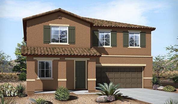 556 N. 157th Drive, Goodyear, AZ 85338 Photo 1