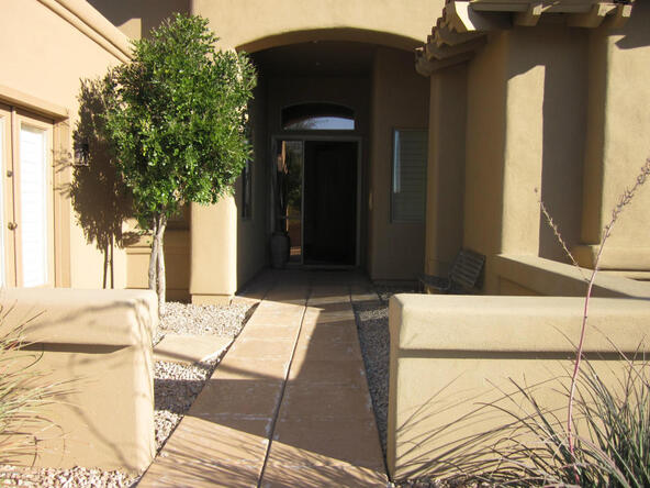 28591 N. 94th Pl., Scottsdale, AZ 85262 Photo 2