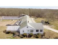 Home for sale: 698 Pine Hill Rd., Westport, MA 02790