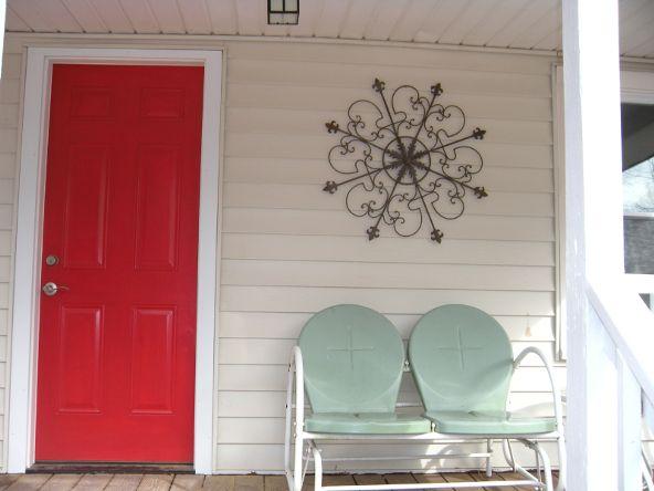 1338 Kingston Rd., Columbia, SC 29204 Photo 13