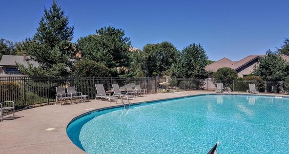 4580 N. Rustlers, Prescott, AZ 86301 Photo 33
