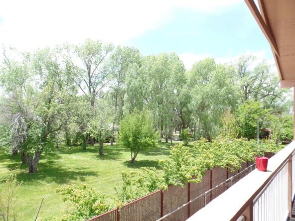1638 S. Penrod Ln., Pinetop, AZ 85935 Photo 42