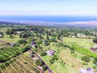 Home for sale: Kalanona Rd., Holualoa, HI 96725