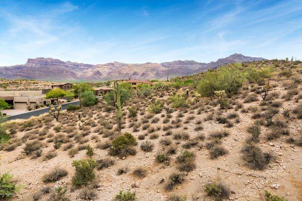 4039 S. Camino de Vida --, Gold Canyon, AZ 85118 Photo 2