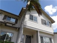 Home for sale: 91-1021 Kaileolea Dr., Ewa Beach, HI 96706