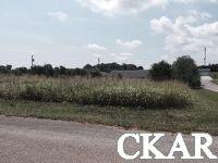 Home for sale: 1029 E. Main, Danville, KY 40422