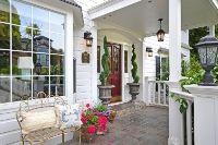 Home for sale: 142 Victoria Ln., Aptos, CA 95003