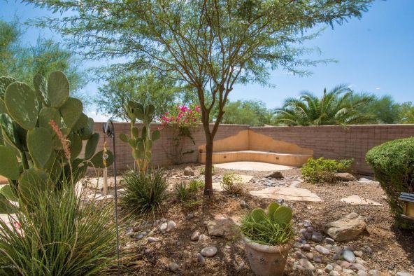 180 E. Spring Sky, Oro Valley, AZ 85737 Photo 20