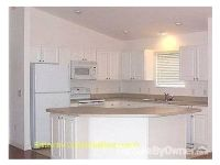 Home for sale: 893 Nash Loop, The Villages, FL 32162