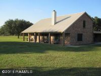 Home for sale: 642 W. Main, Broussard, LA 70518