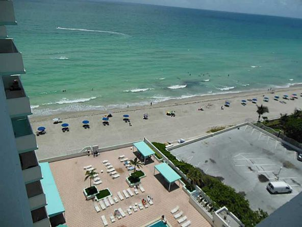 3725 S. Ocean Dr. # 1506, Hollywood, FL 33019 Photo 14
