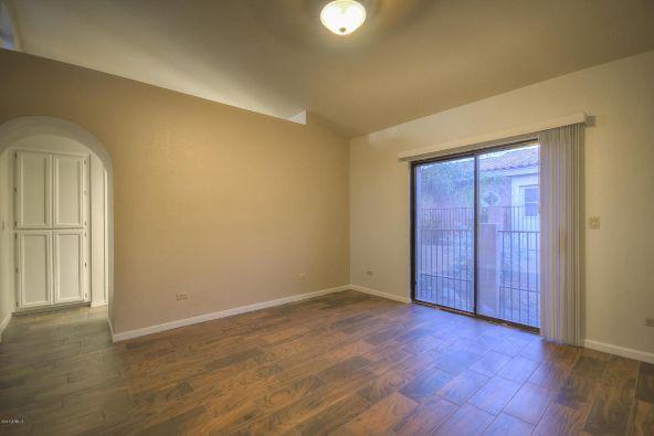 1039 E. Desert Cove Avenue, Phoenix, AZ 85020 Photo 8