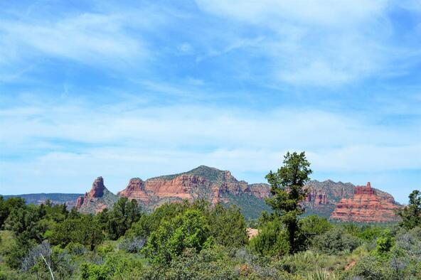25 Ho Hum Cir., Sedona, AZ 86351 Photo 10
