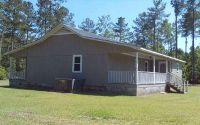 Home for sale: 120 Wirsching Ln., Walterboro, SC 29488