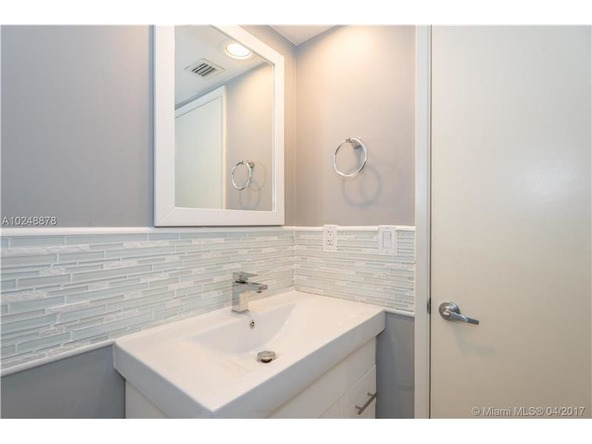 600 Biltmore Way # 918, Coral Gables, FL 33134 Photo 5