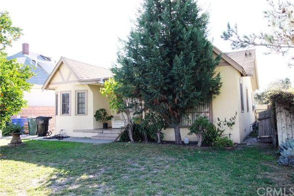 758 San Francisco Avenue, Pomona, CA 91767 Photo 2