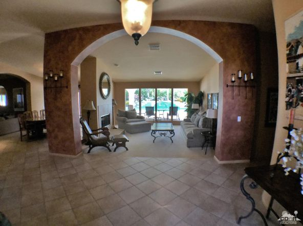 77855 Delaware Pl., Palm Desert, CA 92211 Photo 29