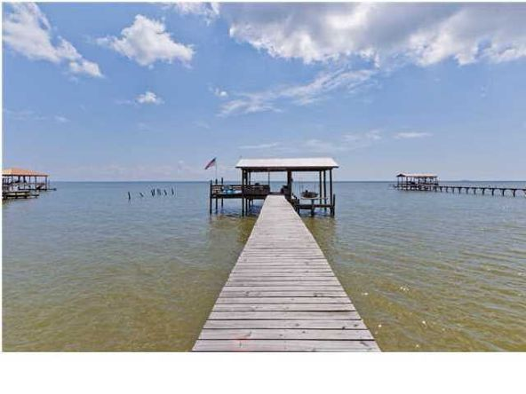 12425 Dauphin Island Pkwy, Coden, AL 36523 Photo 14