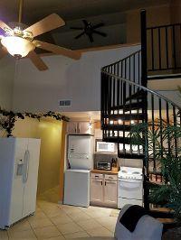 Home for sale: 115 First Ave., Steinhatchee, FL 32359