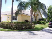 Home for sale: 175 N. Lakeshore Dr., Hypoluxo, FL 33462