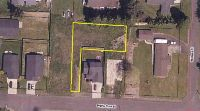 Home for sale: 419 Prairie Rose St., Centralia, WA 98531