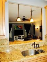 Home for sale: 2115 Pine Bluff Ave., Orlando, FL 32806