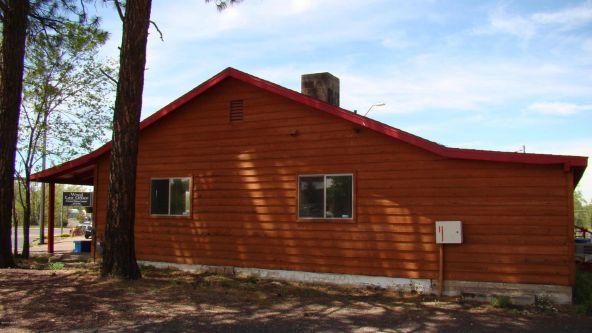 201 S. White Mountain Rd., Show Low, AZ 85901 Photo 32