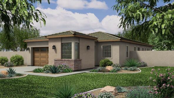 29001 N. 120th Drive, Peoria, AZ 85383 Photo 5