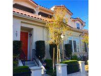 Home for sale: 739 E. Olive Avenue, Burbank, CA 91501