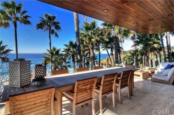 2495 Riviera Dr., Laguna Beach, CA 92651 Photo 31