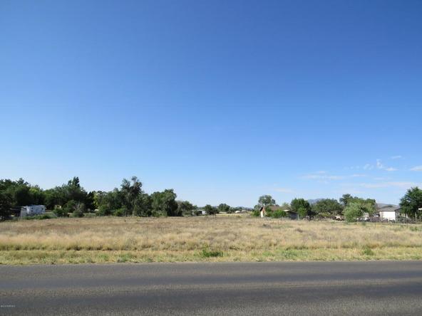 1255 W. Ctr. St., Chino Valley, AZ 86323 Photo 1