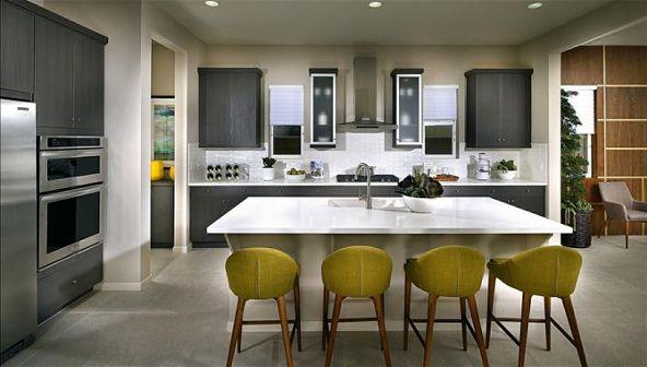 1425 Passage Street, Palm Springs, CA 92262 Photo 6