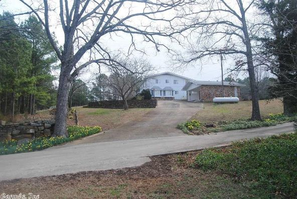150 Jack Frost Dr., Marshall, AR 72650 Photo 2